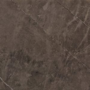 polished brown marble worktop dekton korso detail