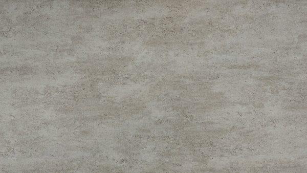 grey matte quartz