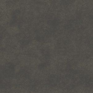 brown/grey colour worktop Dekton Milar Detail