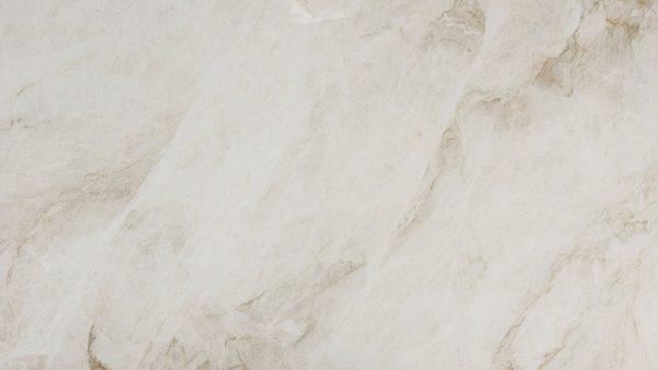 ivory granite worktop sensa taj mahal detail