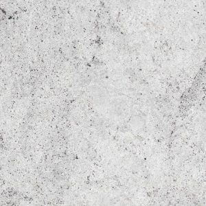 white granite surface sensa colonial white detail