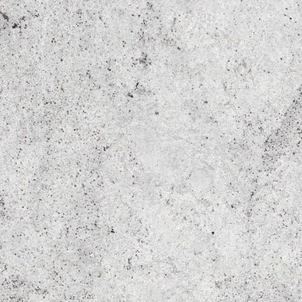 white granite surface sensa colonial white detail