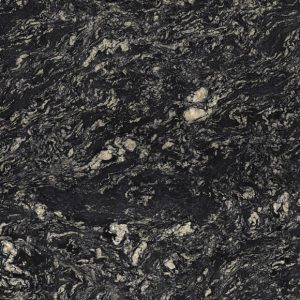 sensa black granite sensa indian black detail