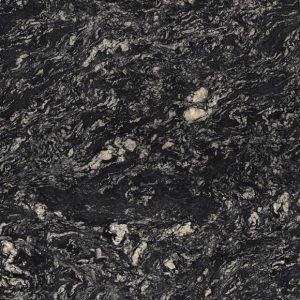 sensa black granite sensa indian black detail