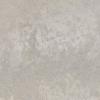 detail view of Caesarstone Primordia Quartz