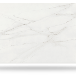 Marble Silestone KItchen Worktops