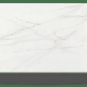 Marble Silestone KItchen Worktops