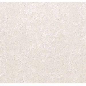 Artscut Elegant White