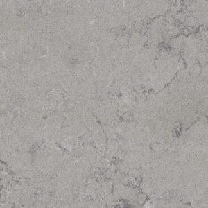 Unistone Concreto Quartz