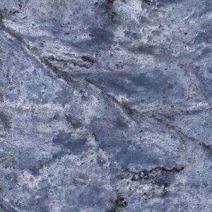 Unistone Thunder Blue Quartz