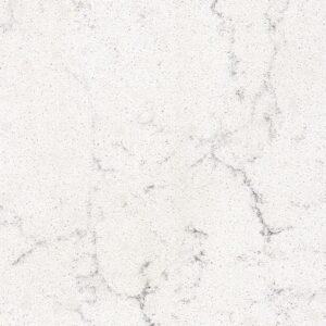 Unistone Valley White Quartz